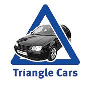 Triangle Cars